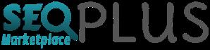 SEO Marketplace Plus